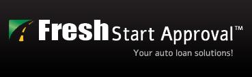 Fresh Start Approval