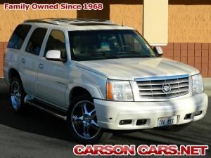 car loan in Lake Stevens
