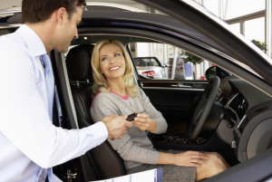 Stellar Deals on Teacher Auto Loans in Lake Stevens