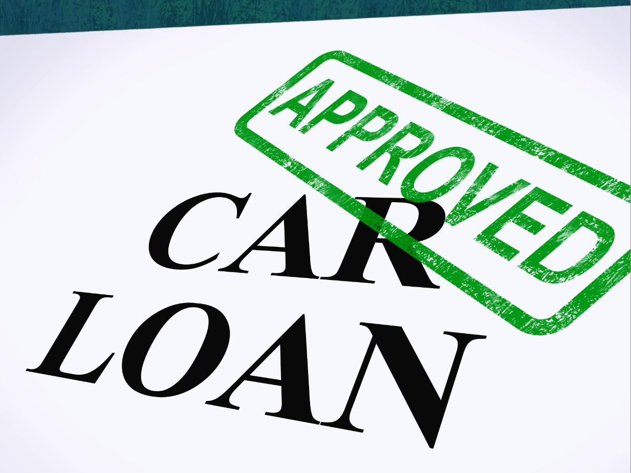 Eliminate the Need for Bad Credit Auto Loans in Mukilteo