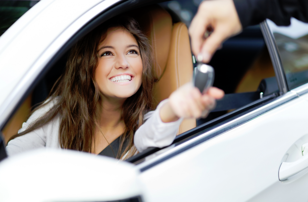 Bankruptcy Auto Loans in Lake Stevens