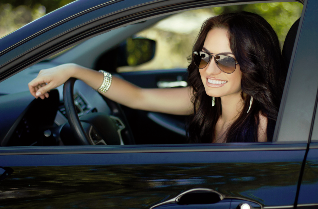 Car Loans in Marysville