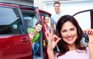 Auto Loans in Mukilteo for the Discerning Buyer