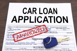 Auto Loans in Lake Stevens for Everyone