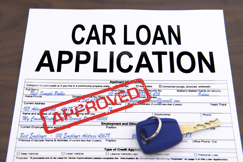 https://freshstartautoloanapproval.com/how-to-find-the-best-auto-loans-in-lynnwood/