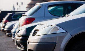 auto loans in Lynnwood